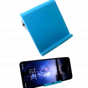 podstawka pod telefon lub tablet