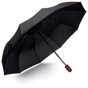 automatyczny parasol