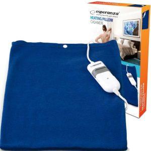 poduszka elektryczna rozgrzewająca