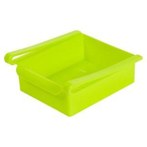 szuflada do lodówki