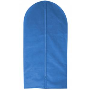 pokrowiec na ubrania garnitur