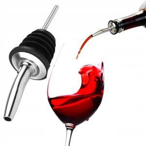 nalewak alkoholu