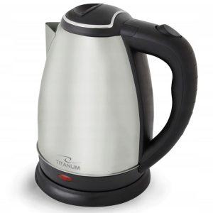 elektryczny czajnik bezprzewodowy