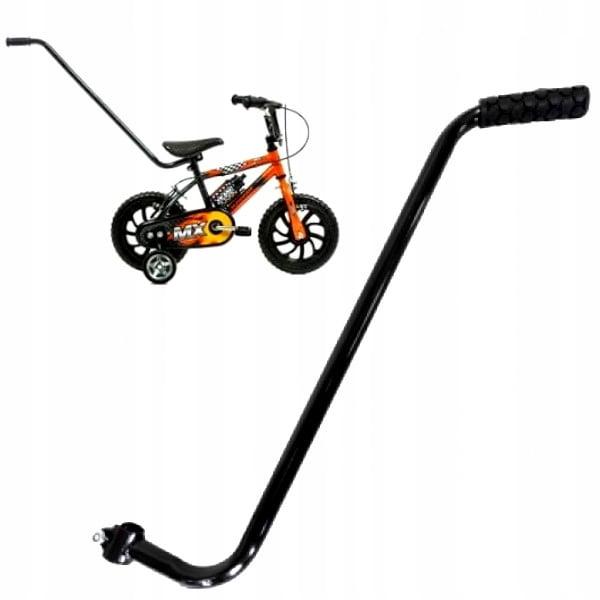 prowadnik do rowerka dzieciecego