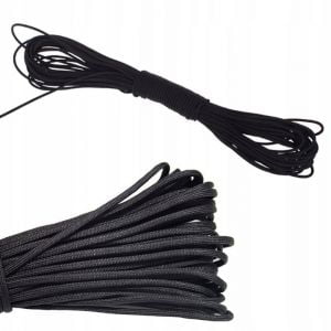 lina sznur do mocowania hamaka