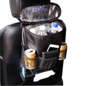 ogranizer samochodowy torba na siedzenie