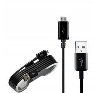 kabel usb typu c samsung