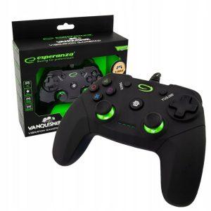 gamepad kontroler