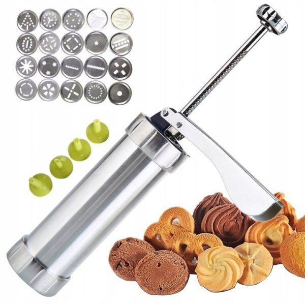 Maszynka do ciastek