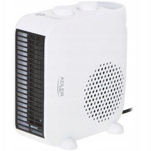 termowentylator farelka grzejnik elektryczny
