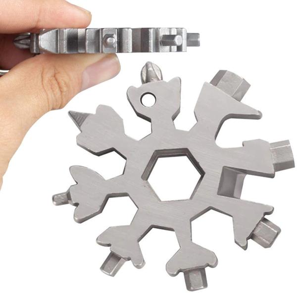 multitool klucz wielofunkcyjny